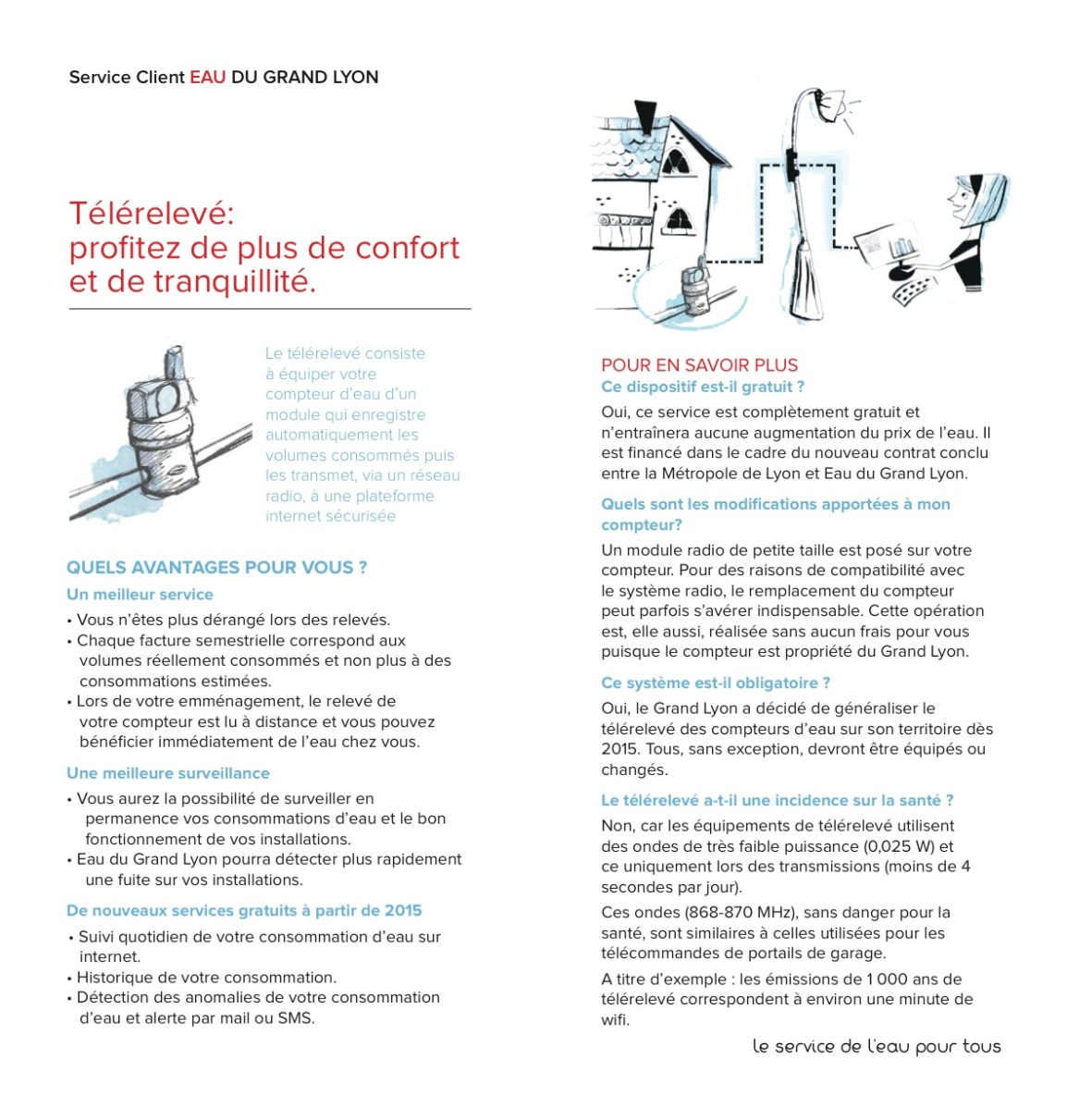 Guide_pratique_telereleve_EDGL