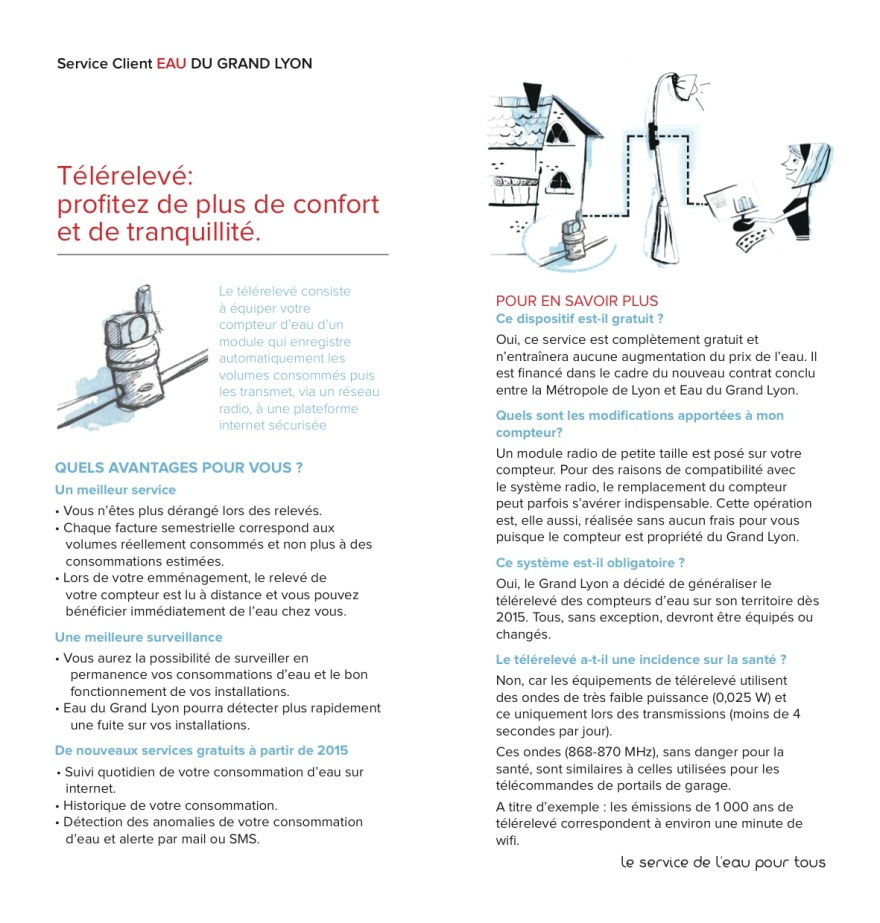 Guide_pratique_telereleve_EDGL