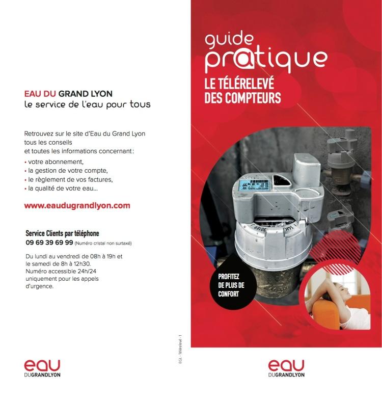 Guide_pratique_telereleve_EDGL2