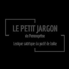 LPJ_2019-2